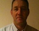 Dave Keane Marketing Director