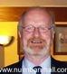 Joe Lobby Hon. Sec
