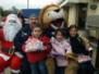 Mini\'s Christmas party
