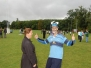 NUIM BARNHALL REGISTRATION DAY 2011