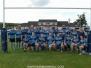 NUIM BARNHALL RFC J3/4A/B V Clondalkin RFC 24/09/2011