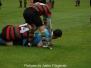 NUIM BARNHALL RFC V 1XV V HIGHFIELD RFC in the AIL