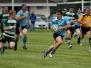 Premier A V Greystones Leinster Senior Sheild 2013