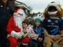 Santy Comes to NUIM BARNHALL RFC