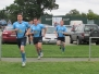 Senior Shield Semi Final Blue Bulls V DLSP 2013