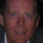 Francis O Kennedy