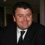 Sean Kirby