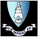 NUIM BARNHALL RFC