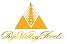 Rye Valley Foods