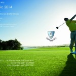 Golf-Classic-Poster3
