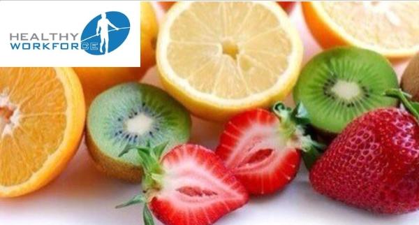 Healthy Workforce logo 1