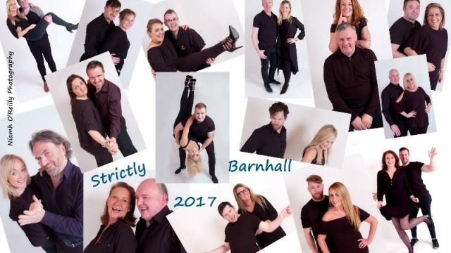 Strictly Barnhall couple full photo (800x480)