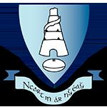 MU Barnhall Rugby Football Club