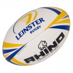 RHINO-Leinster-Rugby-Ball1