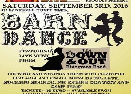 Barndance (500x475)