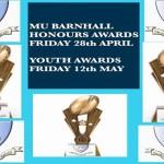 Awards (500x500) new